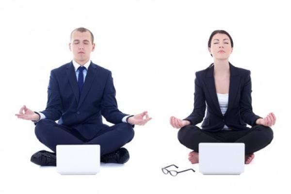 Emerging Paradigms In Corporate Wellness