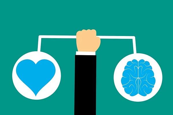 Emotional Intelligence Indeed Matters!