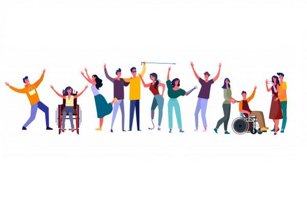 Investing In Inclusivity