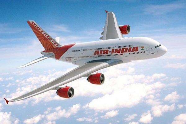 1988-batch IAS Rajiv Bansal is new Air India CMD