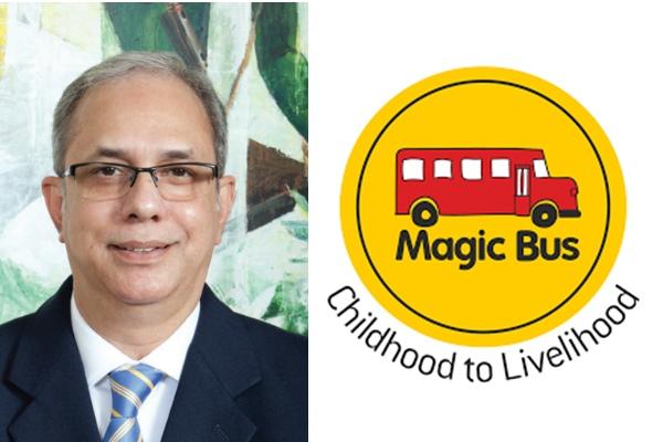 Magic Bus India Foundation gets new CHRO