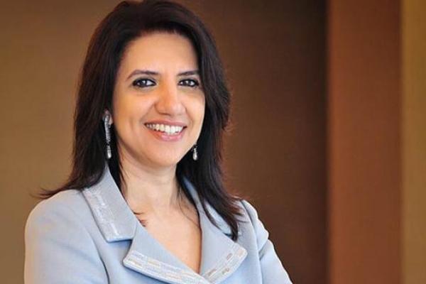 MSE appoints Latika Kundu as MD & CEO