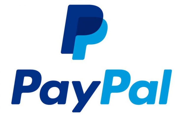 PayPal rolls out benefit for ageing parents of employees