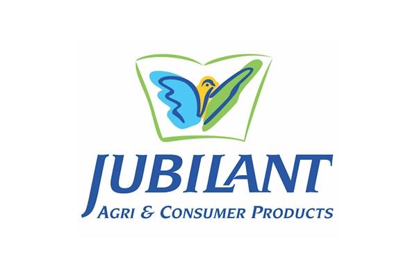 Geetika Mehta is the new CPO of Jubilant Agri