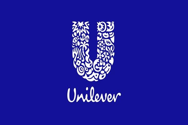 Unilever announces protection plan for stakeholders to fight coronavirus outbreak