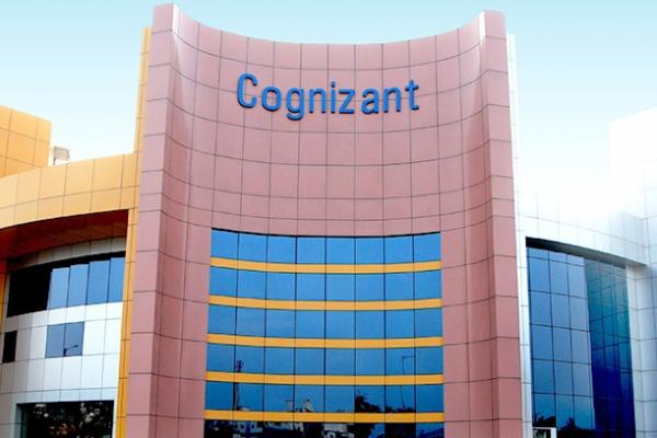 COVID-19: Cognizant announces bonus for employees in India
