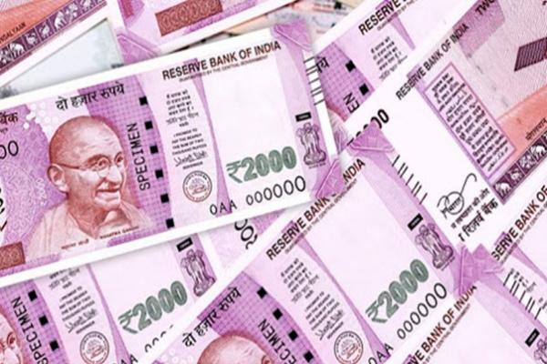 Telangana announce pay cut amid  COVID-19 Outbreak