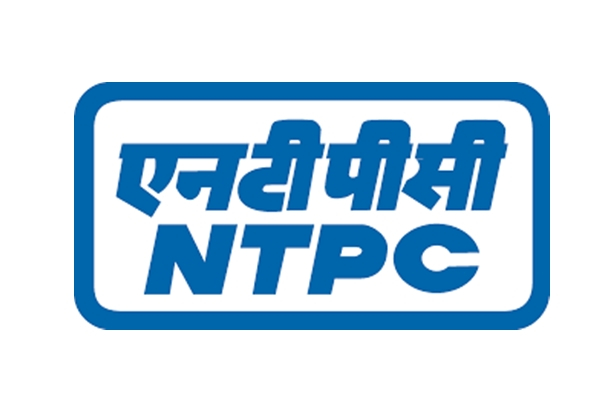NTPC appoints Dilip Kumar Patel as Director- Human Resources
