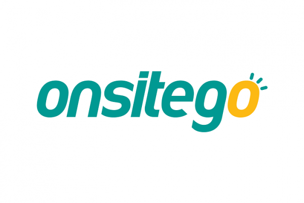 Onsitego launches fund to support service partners during COVID-19