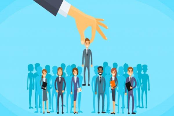 Tesco Bengaluru accelerates Technology hiring plans