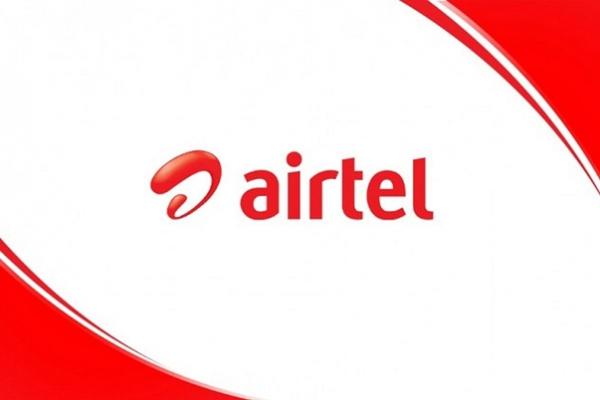 Airtel digitally onboards summer interns amid nationwide lockdown
