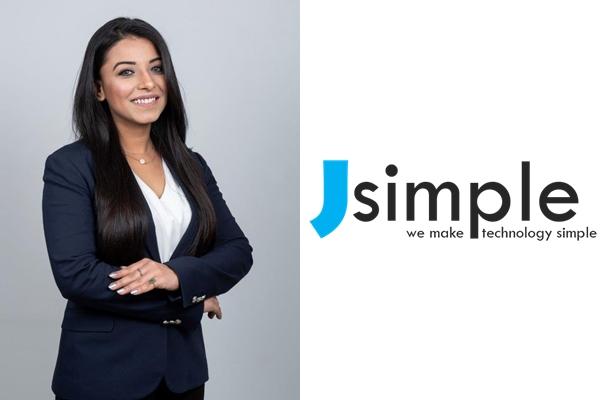 Jsimple names Karnika Bansal as Business Head