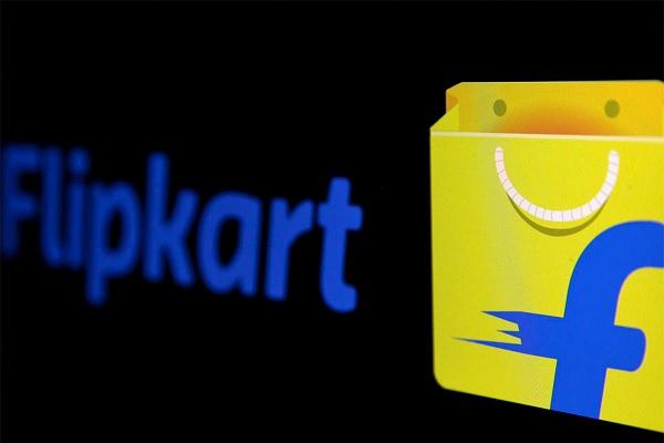 Sriram Venkataraman is the new CFO of Flipkart Commerce