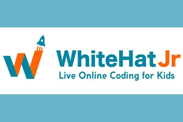 WhiteHat Jr Ramps Up Hiring