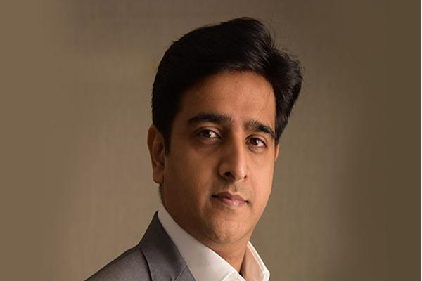 Shemaroo appoints Sandeep Gupta to head its broadcast business