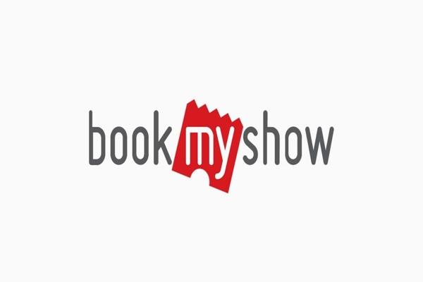 BookMyShow to downsize workforce