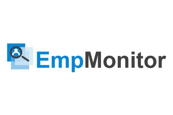 EmpMonitor Ramps Up Hiring