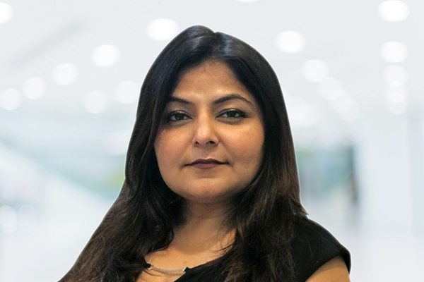 Cyient appoints Meenu Bagla as VP and CMO