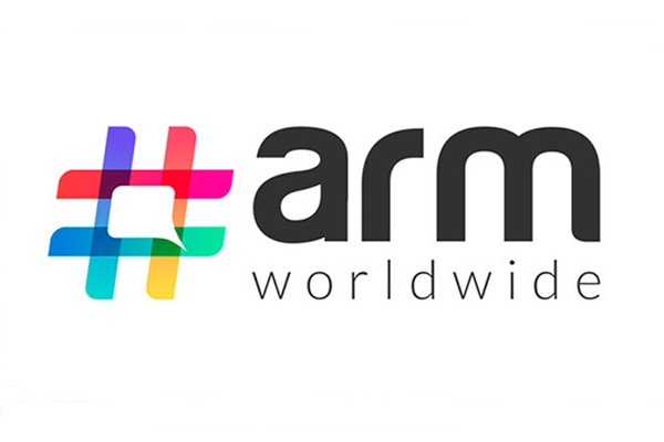 #ARM Worldwide launches learning and development initiatives