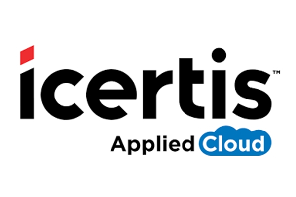 Icertis appoints Ajay Bhandari to support rapidly growing customer base