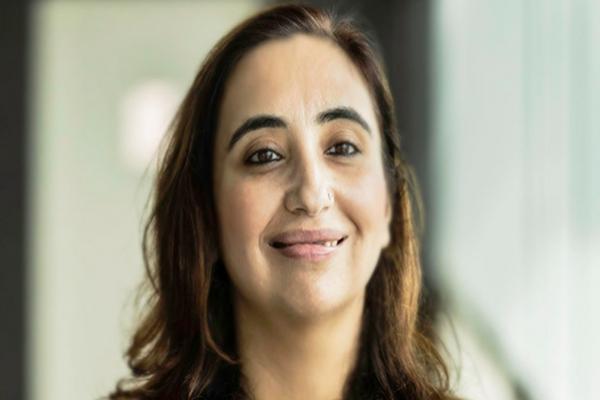 Eros International Media names Shikha Kapur as COO