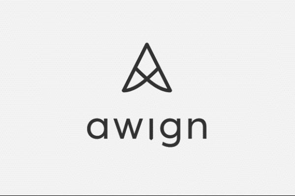Awign creates COVID compliance platform