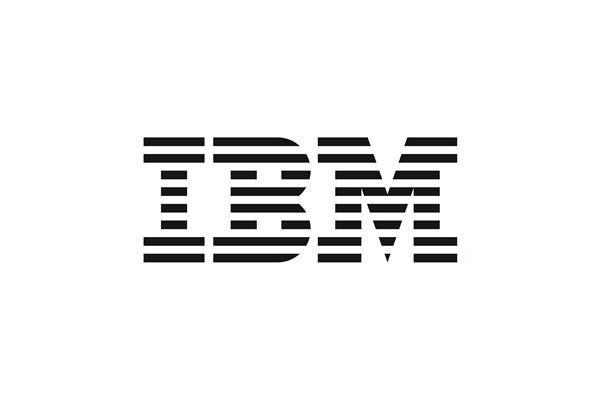 IBM unveils Watson Works to address the return-to-workplace challenge