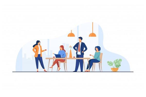Innovative Work Behaviour: A Challenge to Organizational Effectiveness