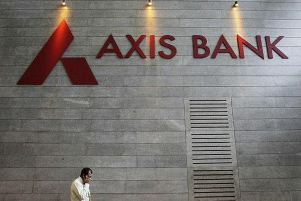Axis Bank launches 'GIG-A-Opportunities'