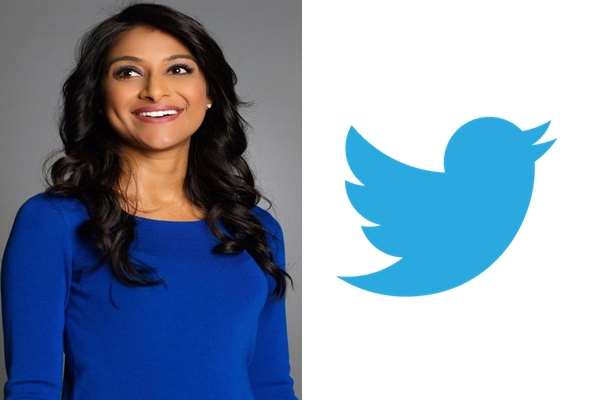 Twitter Onboards Rinki Sethi as Information Security Head