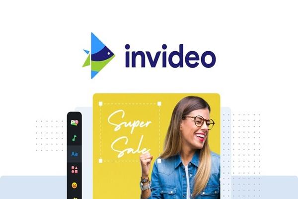 InVideo Rolls Out Unique Hiring Campaign