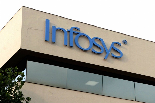 Infosys Turns Carbon Neutral 30 Years Ahead Of 2050 Paris Agreement