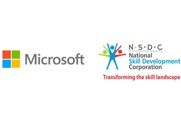 Microsoft, NSDC To Empower Women with Digital Skills