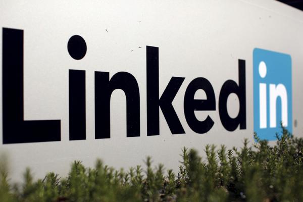 LinkedIn Rolls Out 'Career Explorer' Tool