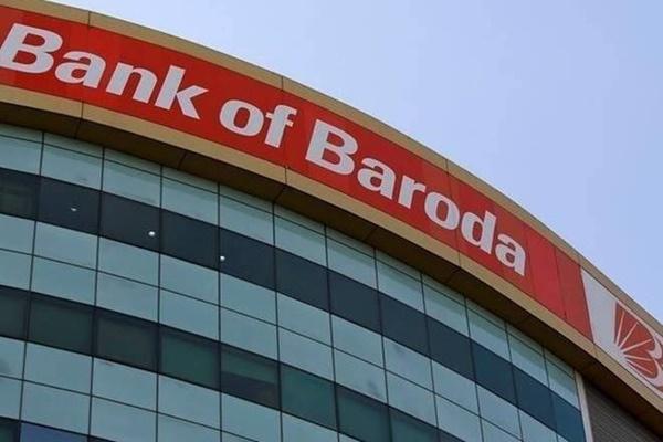 Bank of Baroda Introduces Employee Assistance Program