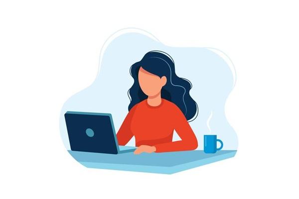 Upskilling Gives Women Better Job Opportunities Post Career Break: Survey