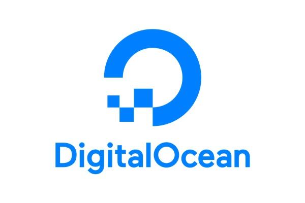 DigitalOcean Appoints Hilary Schneider, Warren Adelman to Board of Directors