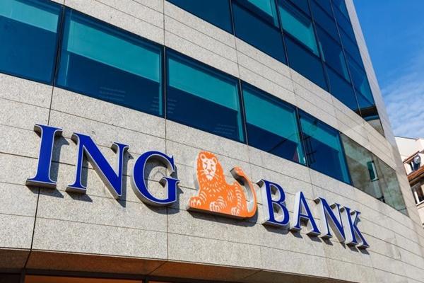 Dutch bank ING to cut 1,000 jobs