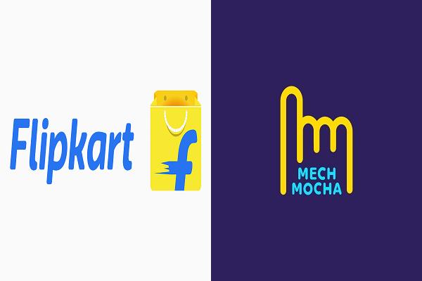 Flipkart Onboards Gaming Startup Mech Mocha