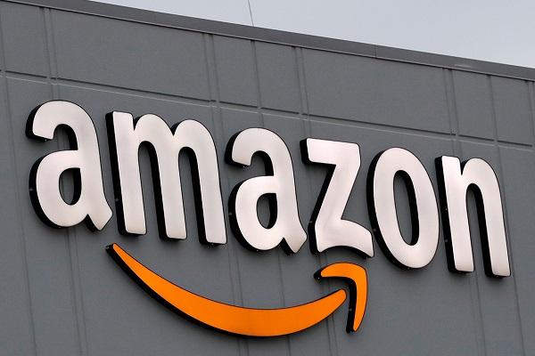 Amazon Launches All-Women Virtual Customer Service Site