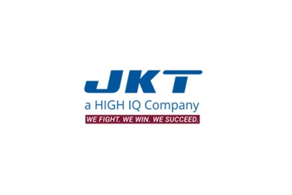 JK Technosoft Appoints Upendra Prakash Pateriya as New SAP-Practice Head