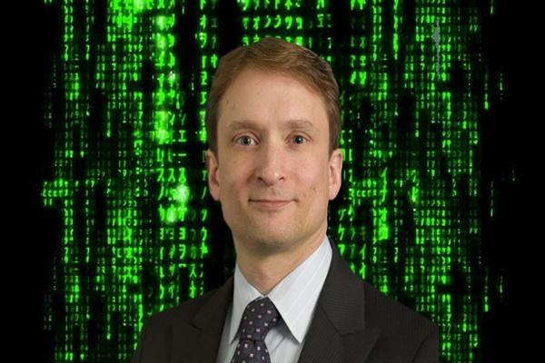 Twitter Names Famous Hacker, Peiter Zatko, New Head of Security