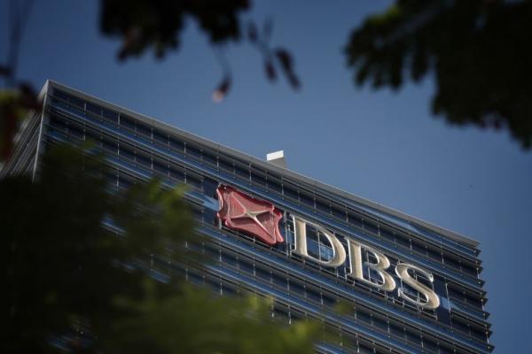 DBS Bank Plans Voluntary Job-sharing Scheme