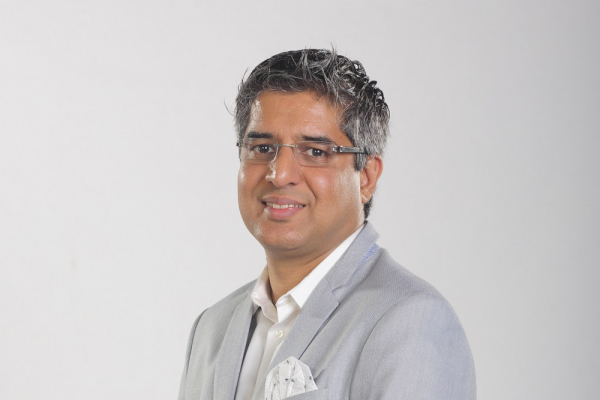 Tarun Katial Quits As ZEE5 Chief Executive Officer