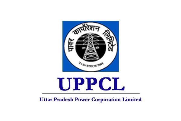 UPPCL Announces 212 Vacancies for Junior Engineers; Minimum Salary Rs 44k