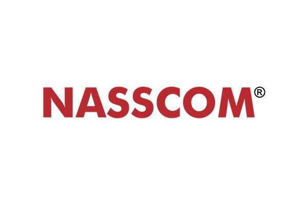 NASSCOM Launches Online Platform to Make India a Digital Talent Nation
