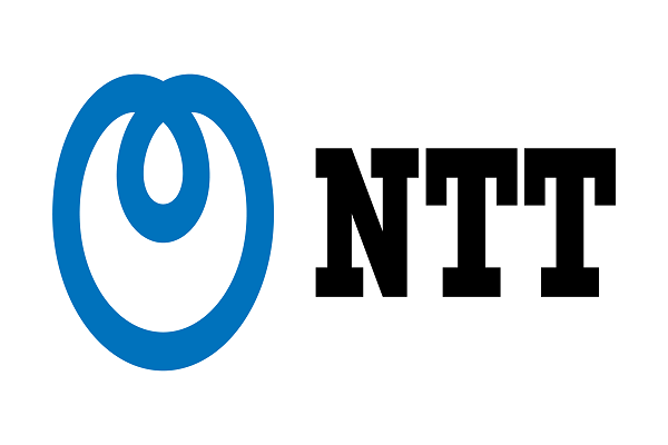 NTT Announces Business Integration and Leadership Appointment