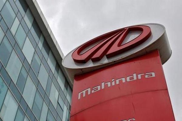 Mahindra's Zaheerabad Facility to Double Employees by 2024