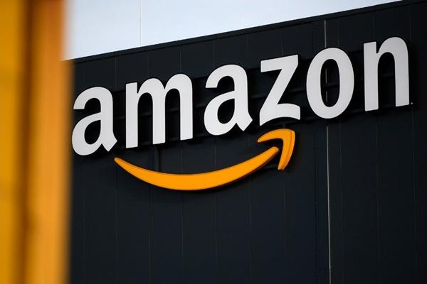 Amazon Launches leadership Program For MBA Students
