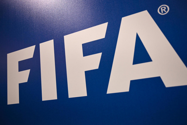 FIFA Plans To Offer 14 Weeks of Maternity Leave To Female Players